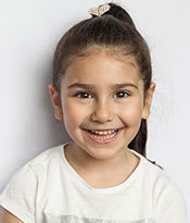 Children Dental Services | Scotia Square Dentistry